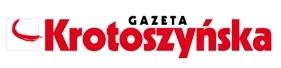 Gazeta Krotoszyńska