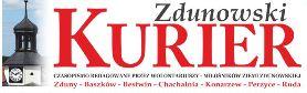 Kurier Zdunowski